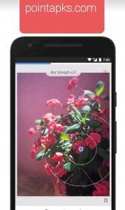 Snapseed Mod Apk Download Premium V2.19.1.3 | pointapks | 3