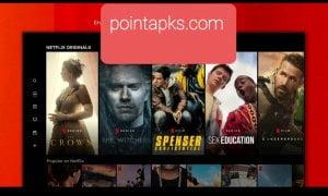 Netflix Account Generator Premium Accounts Maker 3