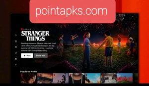 Netflix Account Generator Premium Accounts Maker 2
