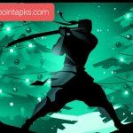 Shadow Fight 2 Mod APK unlimited everything and max level