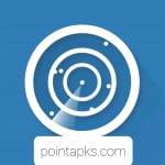 FlightRadar24 pro apk