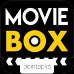 Moviebox Pro APK