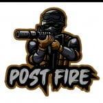 Post Fire Mod APK