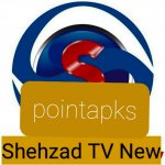 Shehzad TV App