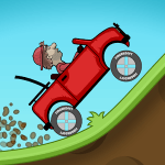 Hill Climb Racing Hack Mod Apk