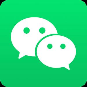 WeChat Mod Apk