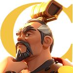 Rise of Kingdoms Mod Apk Unlimited Gems