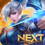 Mobile Legends Mod Apk (MOD/Money/Map/One Hit)