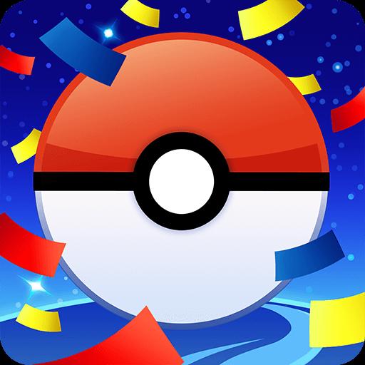 Go gps pc pokemon faker [Pokemon GO