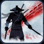Ninja Arashi Mod APK (Unlimited Money, Mod)